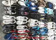 China Large Size Second Hand Shoes Sold Second Hand Ladies Shoes In Africa To Africa factory