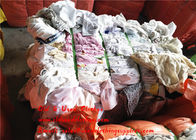 China Clean Mixed Used Garments Guangzhou Korean Second Hand Mens Clothing factory