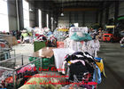 Africa 45 Kg Used Womens Clothing Bulk Second Hand Apparel All Size