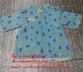 China Spring Second Hand Clothes Children Used Baby Girl Clothes In Bulk factory