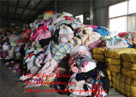 China Mix Second Hand Apparel Used Womens Shorts All Size Exported From USA factory