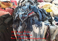 China Plus Size Used Womens Shorts Short Pants Jeans Container Overstock Raw Materials factory