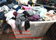 China 80 Kg/Bale Second Hand Recycle Old Bras 2Nd Hand Women'S Clothing Very New factory