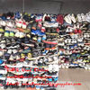 China Fashion Bulk Used Shoes Second Hand Sports Shoes In Germany , Bangladesh factory