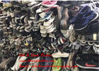 China Sport Casual Mens Second Hand Shoes Bags Used Shoes For Export To Africa factory
