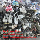 China United States Second Hand Shoese Running Shoes 2Nd Hand Clothes Exported To Africa factory