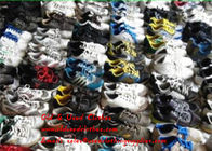 China First Class Second Hand Shoes And Boots Used Womens Sneakers Professional Selection factory