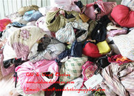 Uk Style School Second Hand Bags 2Nd Hand 80Kg Per Bale In Bales Per Kg