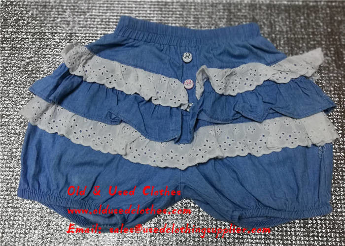 0065f78dd49f1 Mixed Bales Old Baby Clothes Used Clothing And Shoes Export Shipping To  Cameroon