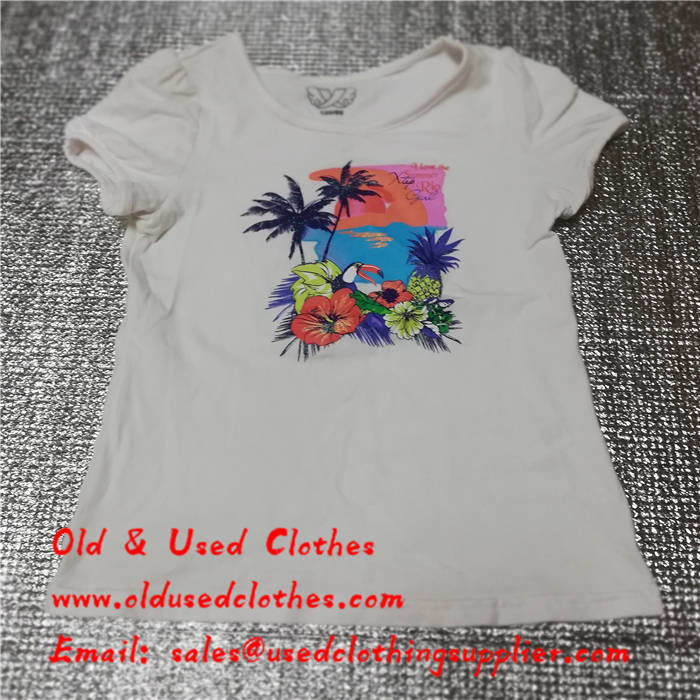 10553a39d China High Fashion Used Kids Clothes Second Hand Childrens Clothing All  Size supplier