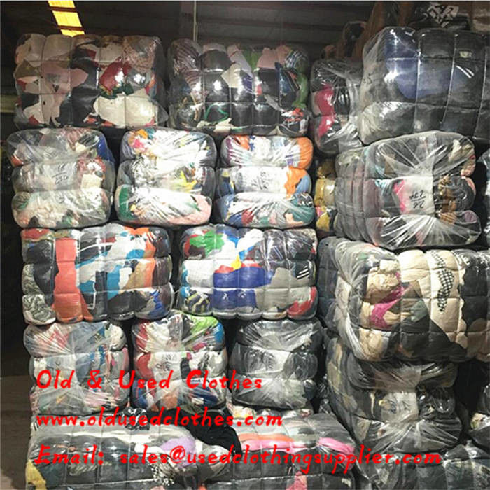 f1f31bc52f7 China High End Used Mens Shorts Toronto Second Hand Costumes Used Winter  Clothes supplier