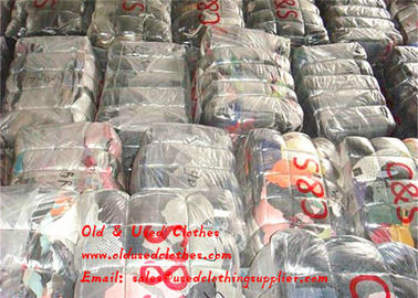 bd3b5d846d Mens Summer Shorts Bundled Second Hand Clothes And Shoes 80Kg   90Kg In  Bales