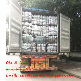 e32c368eb3 100Kg Bales Second Hand Costumes Adults 2Nd Hand Men S Clothing Very New