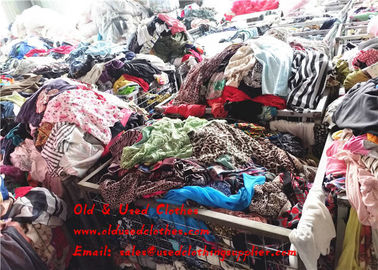 Second Hand Ladies Clothes Used Ladies Pants Malaysia Style Adults Age Group