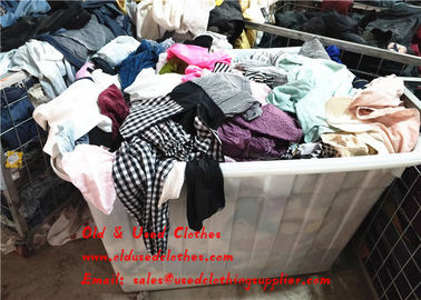 80 Kg/Bale Second Hand Recycle Old Bras 2Nd Hand Women'S Clothing Very New